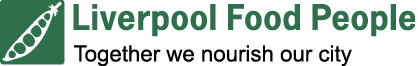 Liverpool Food People logo